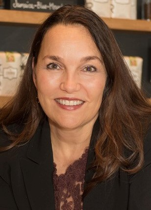 Clarice Turner Named President Of Joseph Phelps Vineyards photo