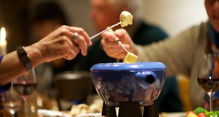 Get Cosy At Delheim?s Jazz & Cheese Fondues This Winter photo