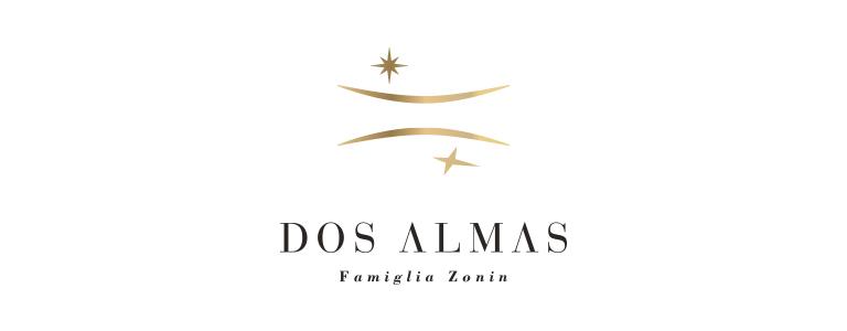 Dos Almas Famiglia Zonin Gran Reserva Sauvignon Blanc photo
