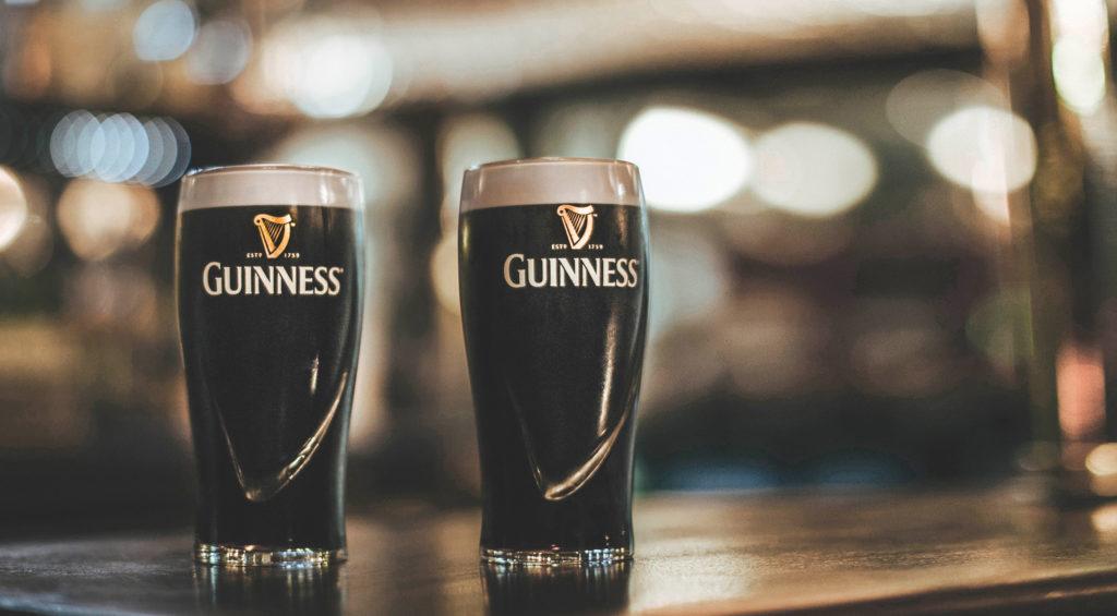 Guinness Nigeria Names New Ceo photo