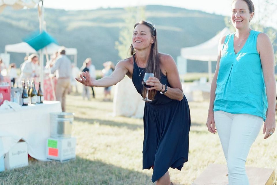 Foodie Event Of The Summer Scheduled For June, Tix Will Go Fast photo