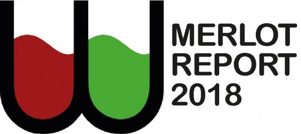 Merlot Report 2018 photo