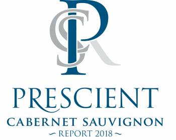 Prescient Cabernet Sauvignon Report 2018 photo