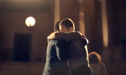 Nescafe Reminds Australians To Cherish Special People In Their Lives photo