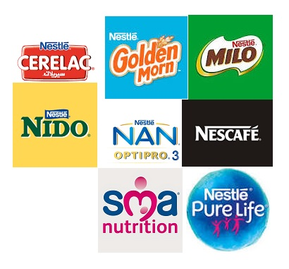 Nestle Nigeria Confident About The Future photo