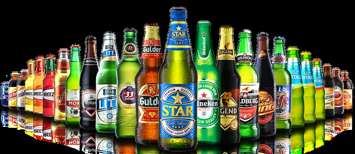 Nigerian Beer Market Tightens With Two New Entrants, Tiger, Castle Lite photo