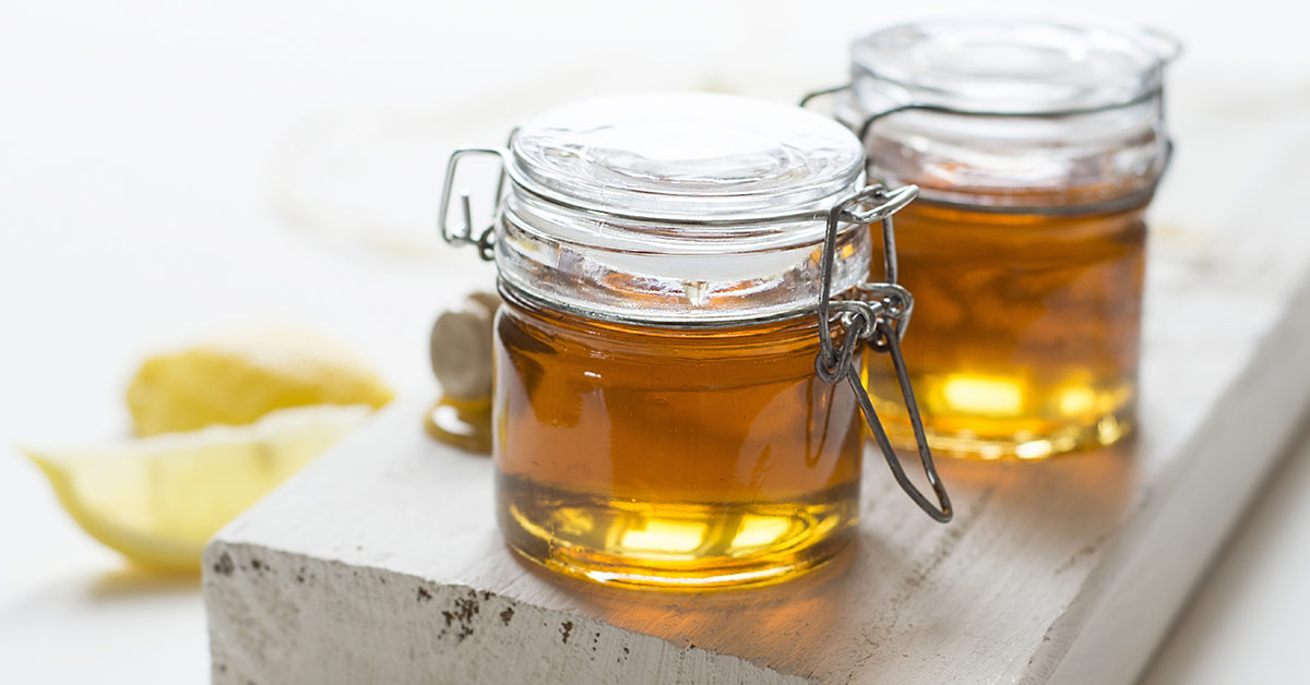 Is Your Honey Real Honey? photo