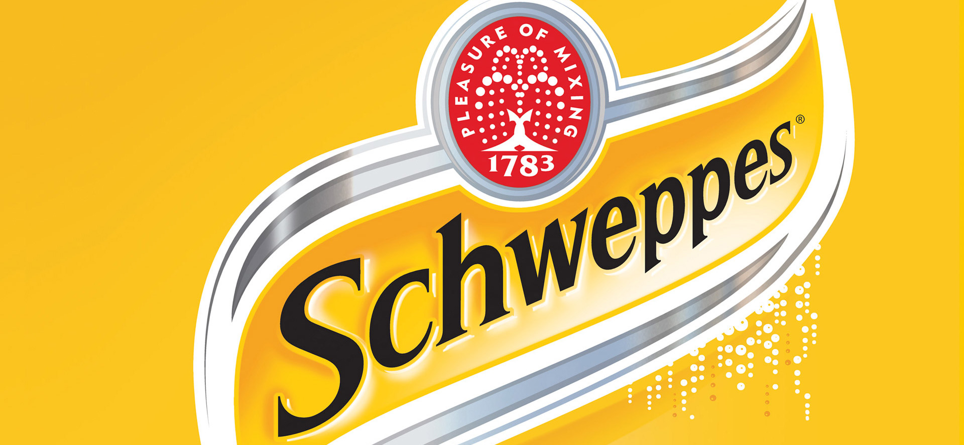 Schweppes Unit Eyes Jump In Output photo