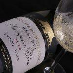 Bouchard Finlayson Whites Win Wine-Of-The-Month Blind Tastings photo