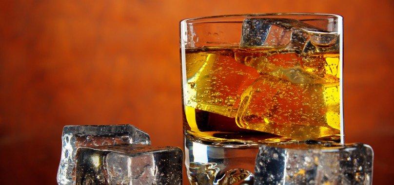 $1 Million Whisky Sets New World Record photo