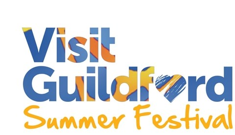 Notice: Celebrate Summer At The Guildford Summer Festival photo