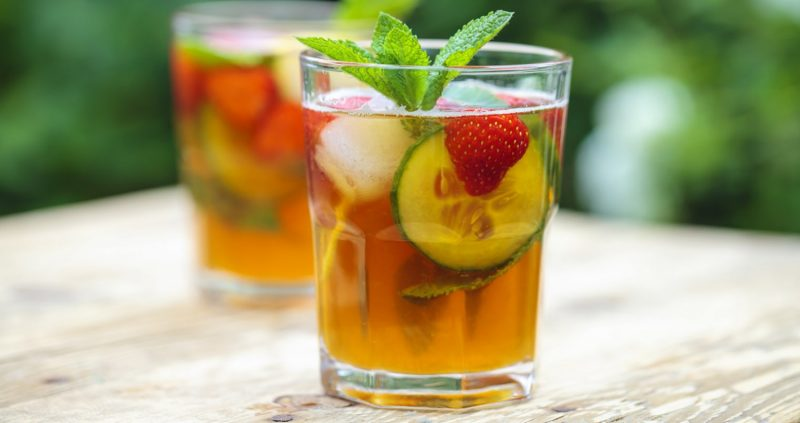 The Traditional Pimms Cup feat 1500x793 e1526652229128 How To Throw The Ultimate Royal Wedding Party