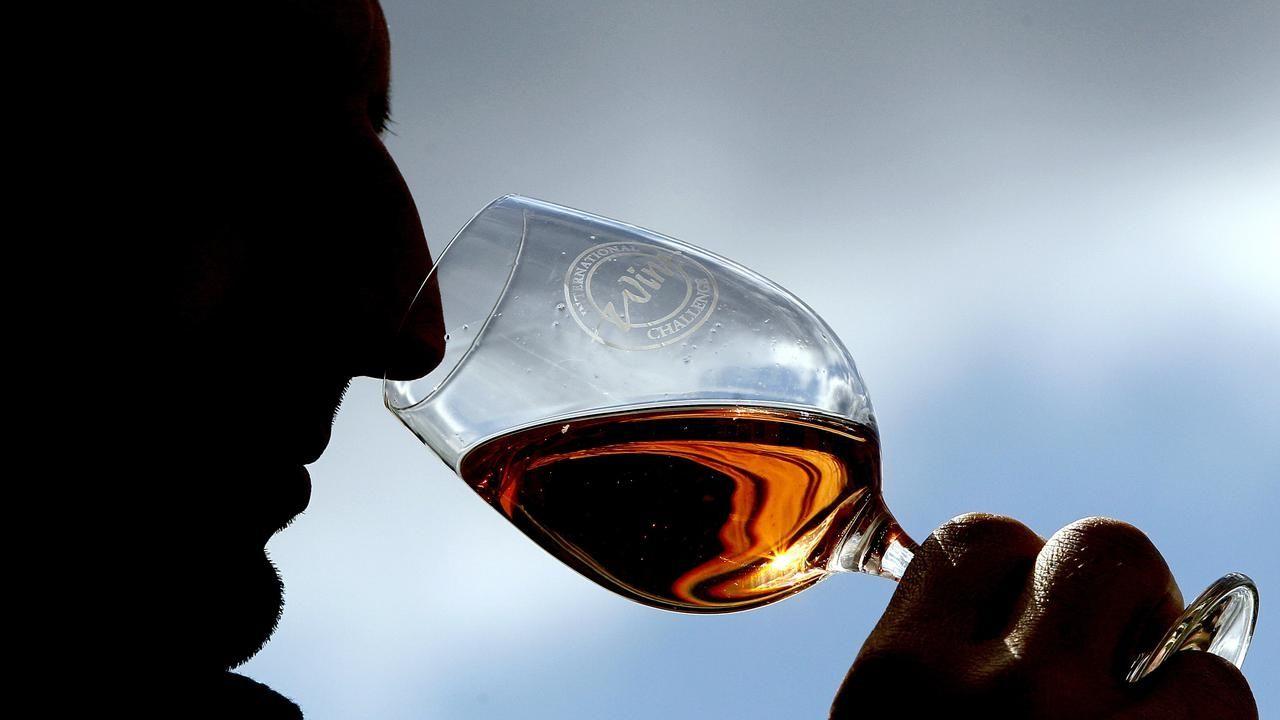 English Wine Enjoys Tourism Boom photo