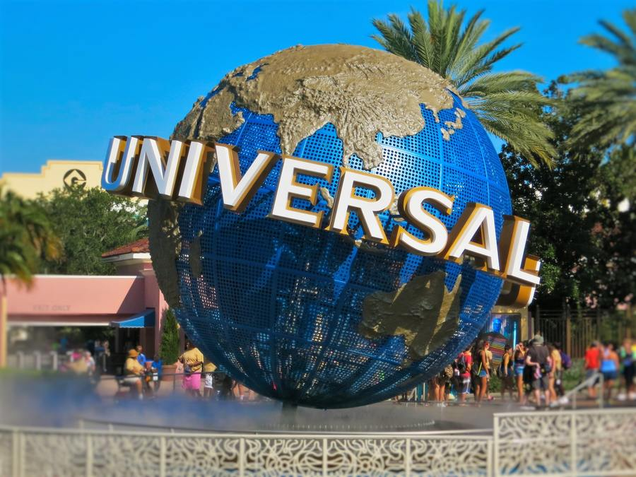Universal Orlando Offers Florida Residents Second Day Free With Upc Code From Can Of Sprite Or Fanta photo