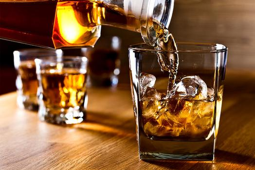 How To Choose And Enjoy A Good Whisky photo