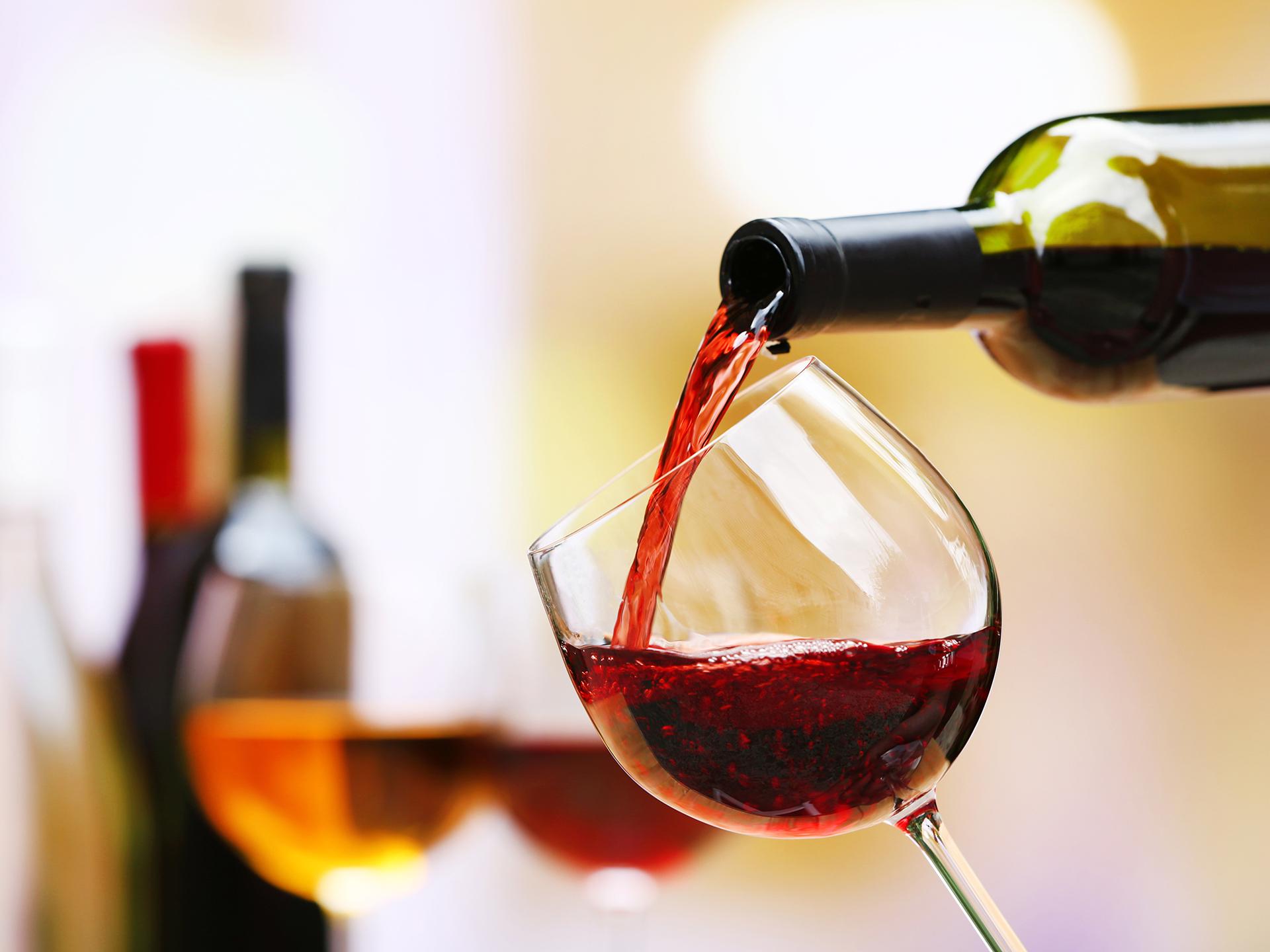 Nairobi Wine Week, Festival Starts Saturday photo