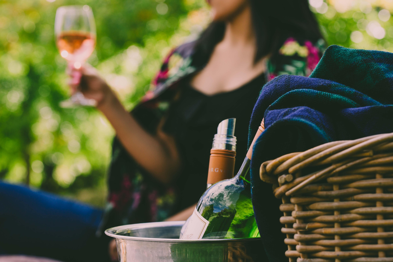 #winederland: Enjoy A Cabernet Franc photo