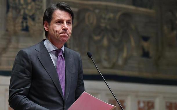 La Borsa Di Milano Ha Bruciato 51 Miliardi In 9 Giorni photo