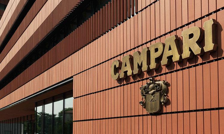 Campari: Al Via La Fusione Per Incorporazione Di Sorfinn E Fratelli Averna photo