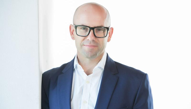 Ballesty To Leave Diageo Australia; Uk Innovation Chief Returns Home photo