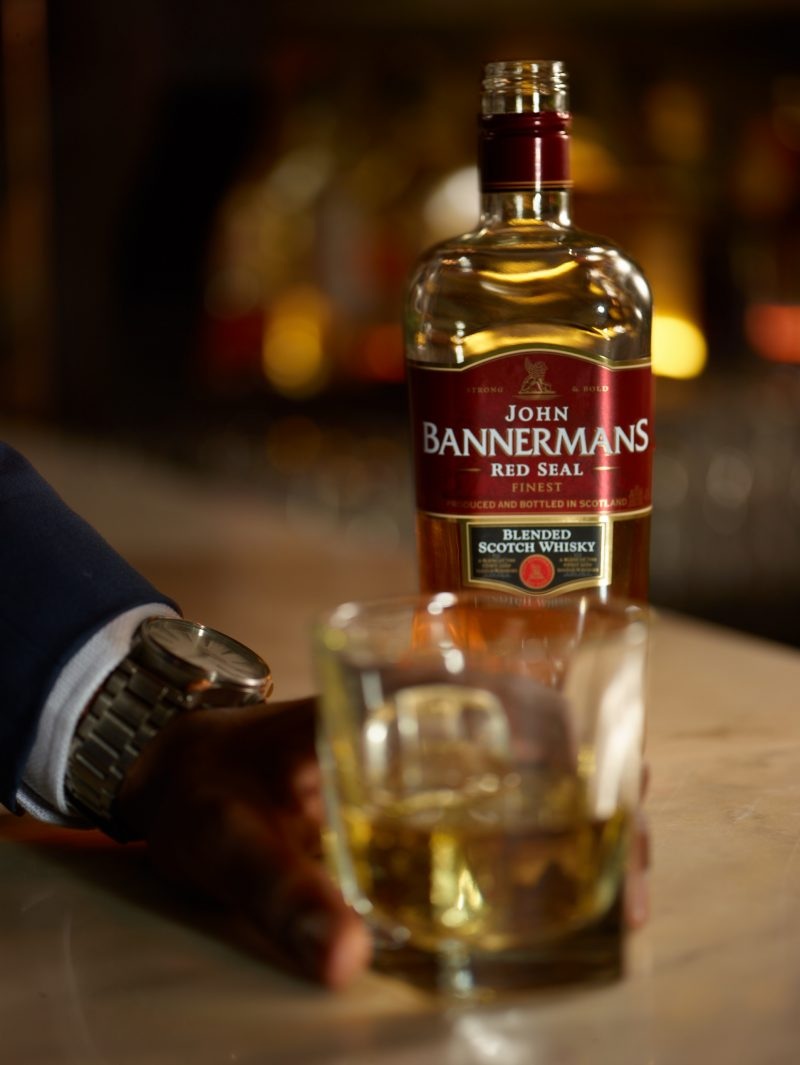 bannermans lifestyle182822 e1525850566877 World Whisky Day: 10 Facts That Every Drinker Should Know