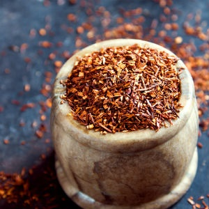 7 Things You Probably Never Thought Of Doing With Rooibos photo
