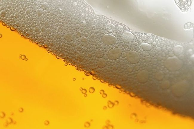 Ab Inbev Off To A Strong Start In Q1 As Revenue Grows 4.7% photo
