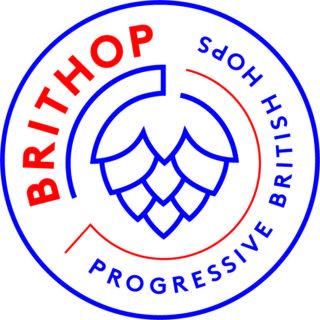 New Beer Series Showcases Progressive British Hops ? Beer Today photo