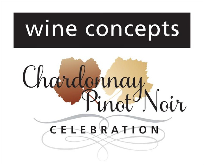 The Chardonnay and Pinot Noir Celebration is back! photo