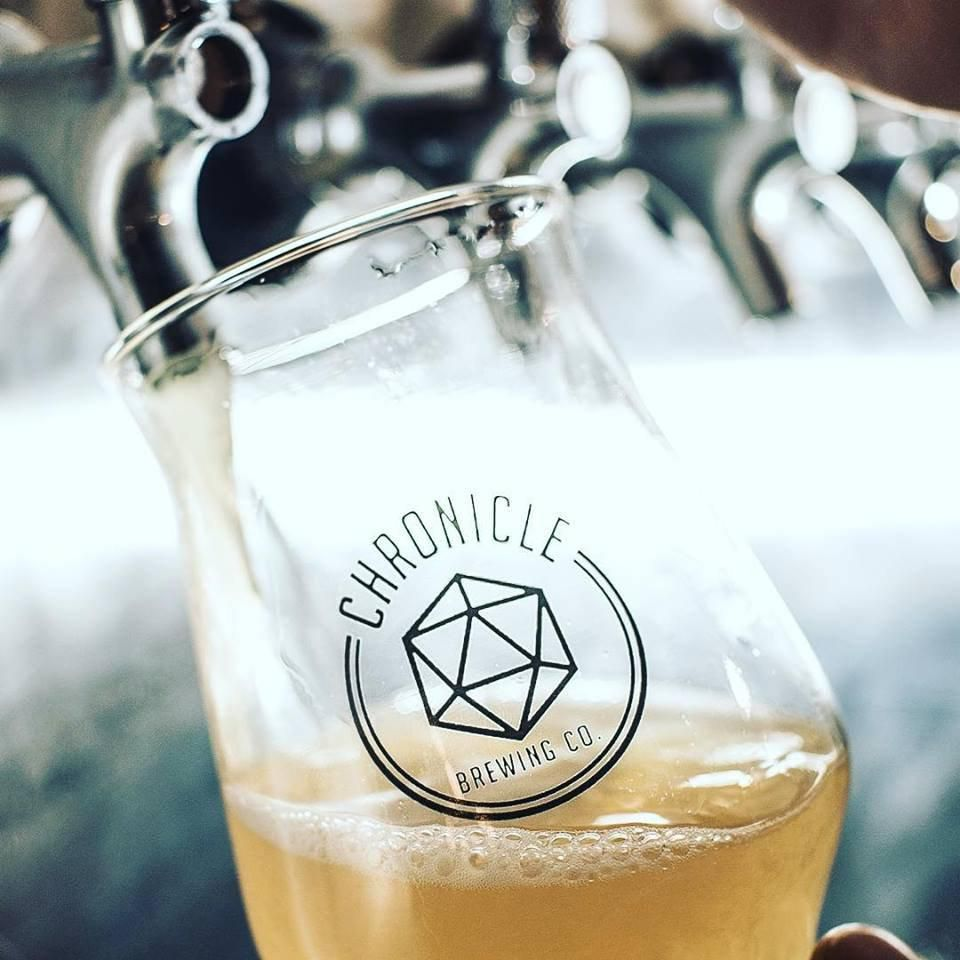 Looking For Some Great Craft Brewers In The Gta? Head East photo