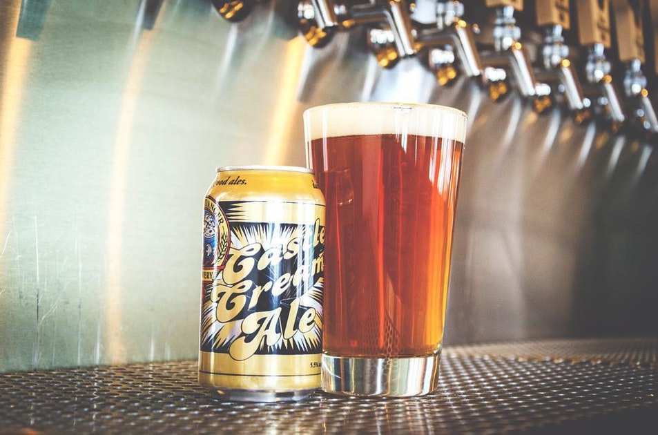 Minneapolis-st. Paul Teamsters Beer Boycott: What To Drink Instead Of Summit, Miller Lite, And More photo