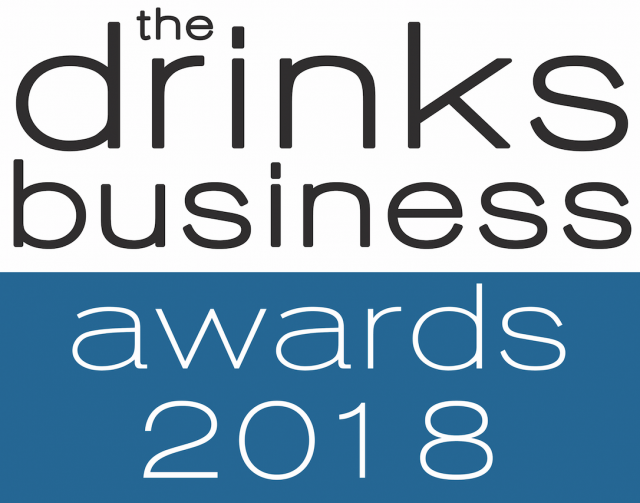 The Drinks Business Awards 2018: The Winners photo