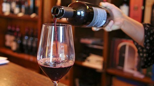 3 Reasons Why You Should Attend Wine Wednesdays In Durban photo
