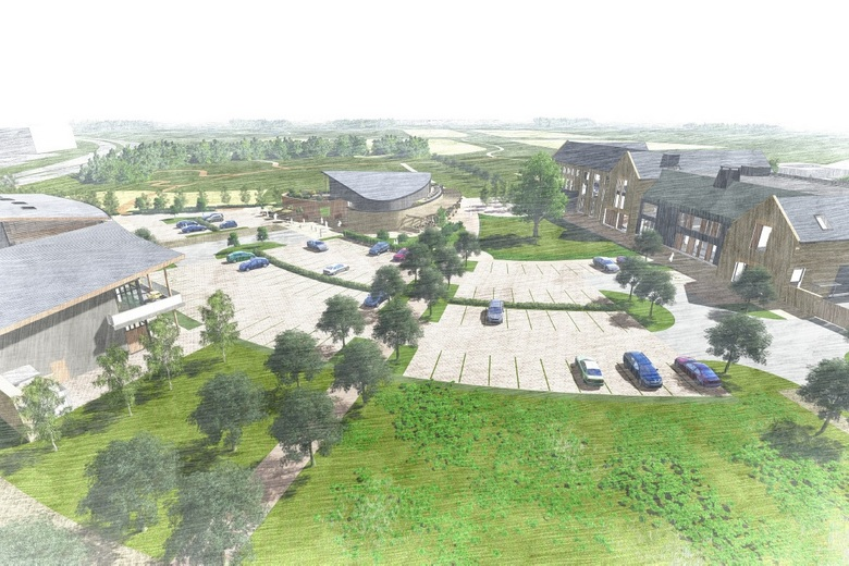 Everards Plans Distillery At New Brewery Site ? Beer Today photo