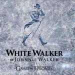 Game Of Thrones Meets Johnnie Walker With 'White Walker' Whisky photo