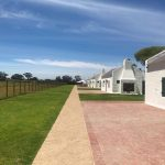 Take a trip to the Heritage Market at Constantia Uitsig photo