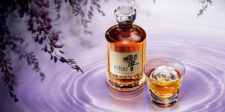 No More Suntory Time: Japan's Stock Of Aged Whiskey Dries Up photo
