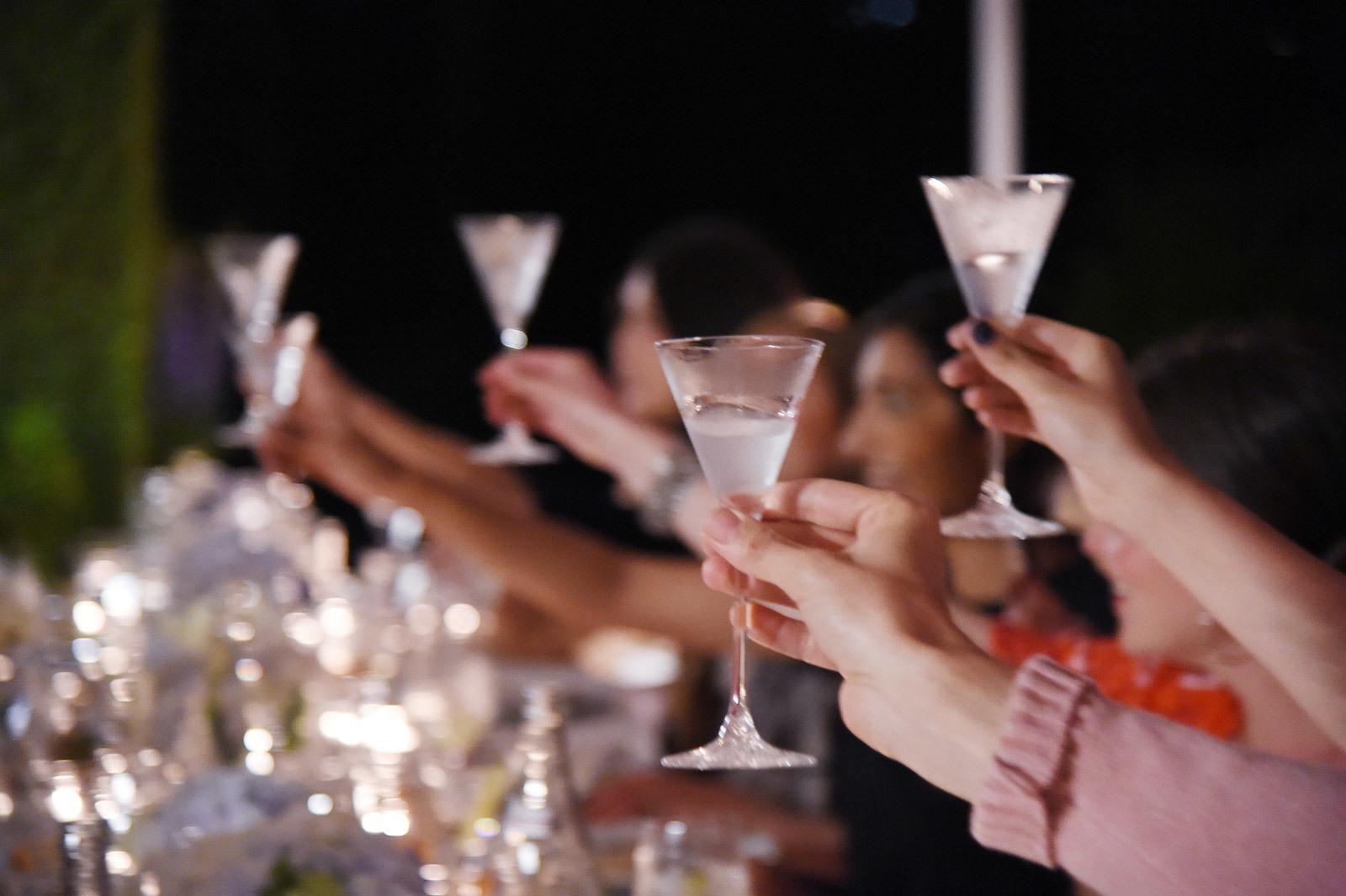 Le Fizz Cocktails At The Cannes Film Festival photo