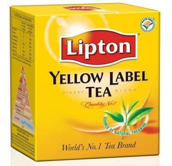 Lipton Unveils Campaign To Empower Widows photo