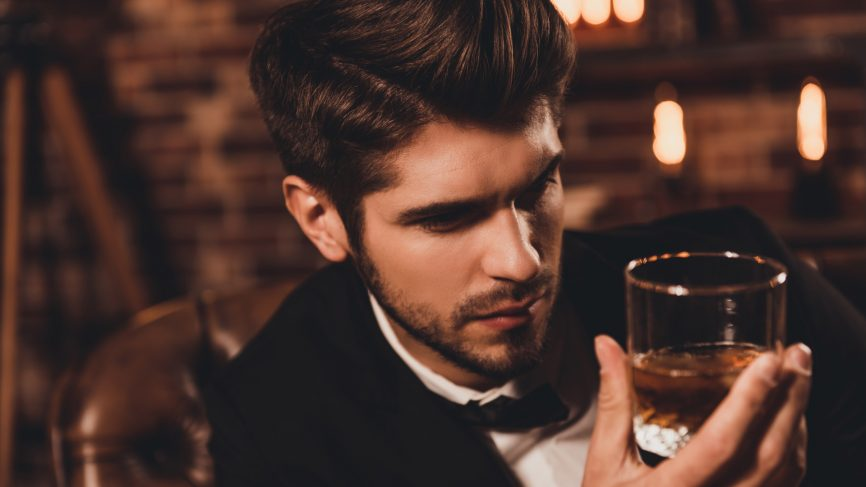 World Whisky Day: 10 Facts That Every Drinker Should Know photo