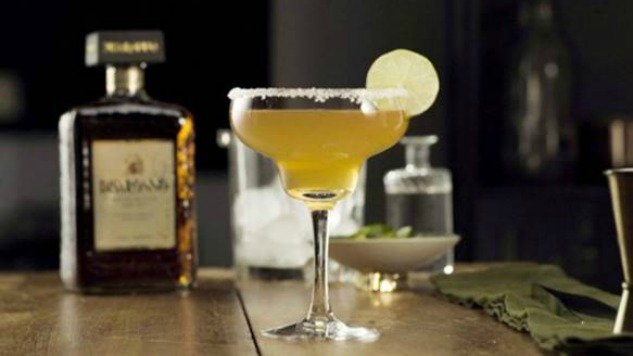 5 Unique Margaritas To Help You Celebrate Cinco De Mayo photo