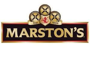 Marston's Reports Strong Half-year Growth ? Beer Today photo