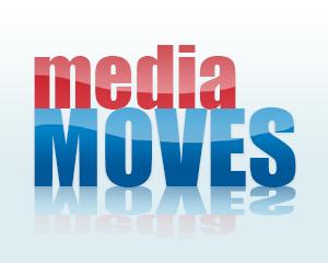Media Moves: Fcb Joburg Promotes Manyaapelo, Tbo Touch Inks Wine Deal, Hellocomputer Wins Beko, Stop Gun Violence Urges Ecr photo