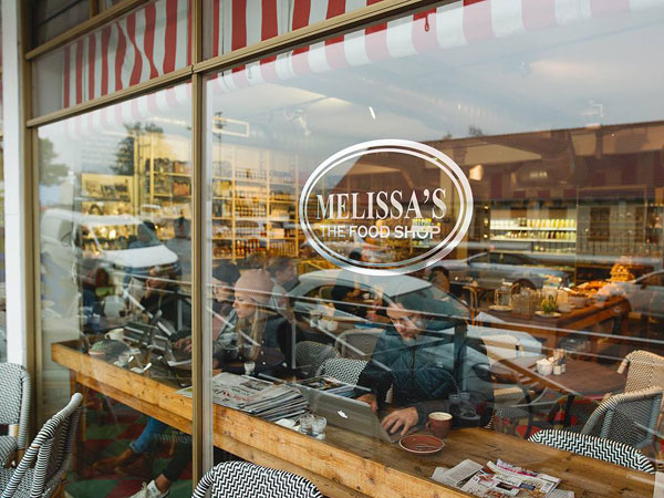 Well-known Café And Deli Brand Melissas's To Close Its Doors photo