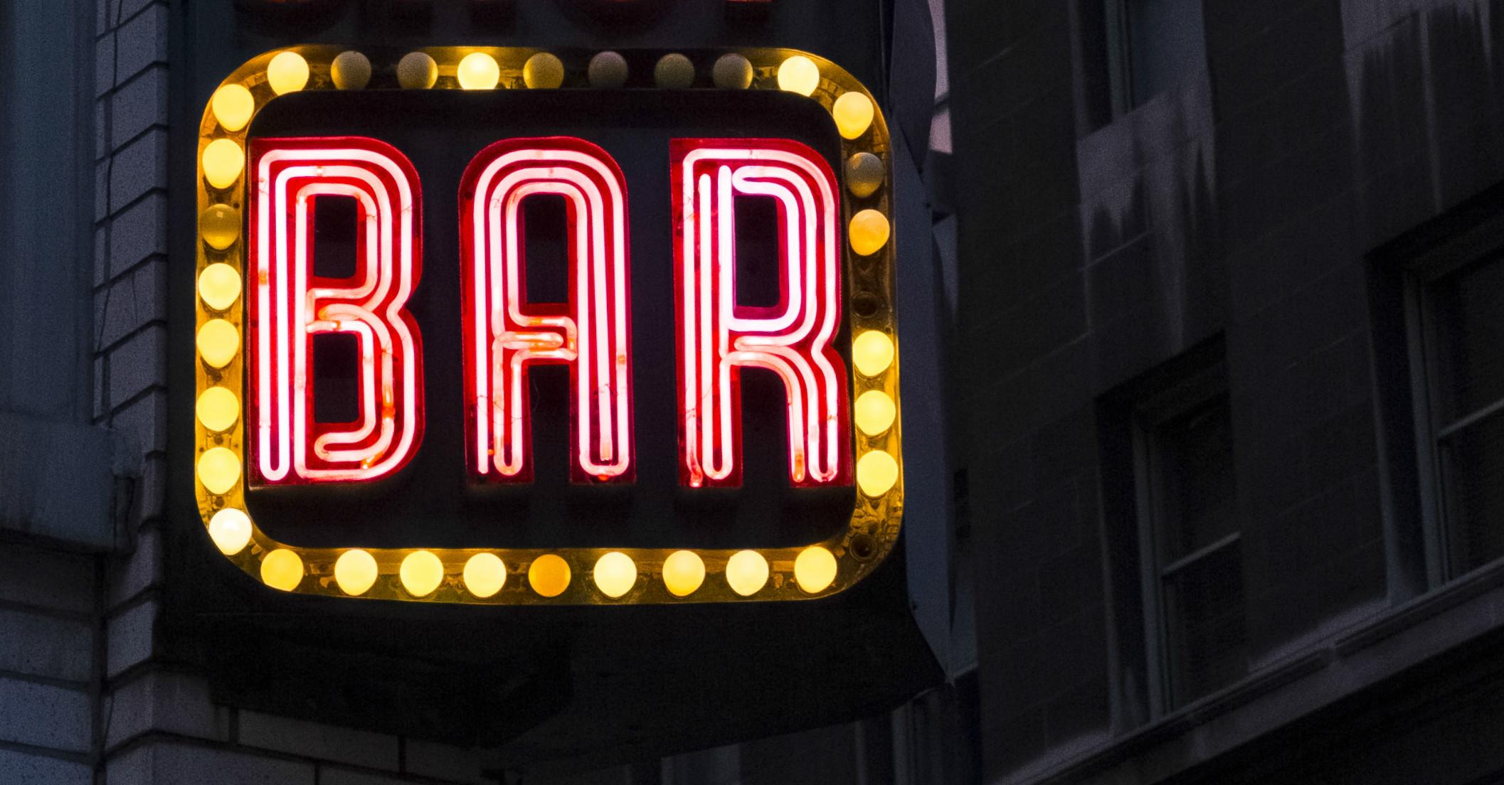 Nightlife In New York City This Week photo