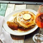 How to Pair Wine With Breakfast photo