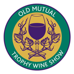 Old Mutual Trophy Wine Show 2018 Results photo