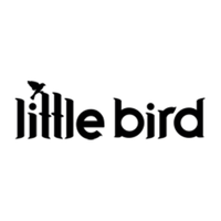 Head Distiller & Ambassador At Little Bird At Little Bird Gin photo