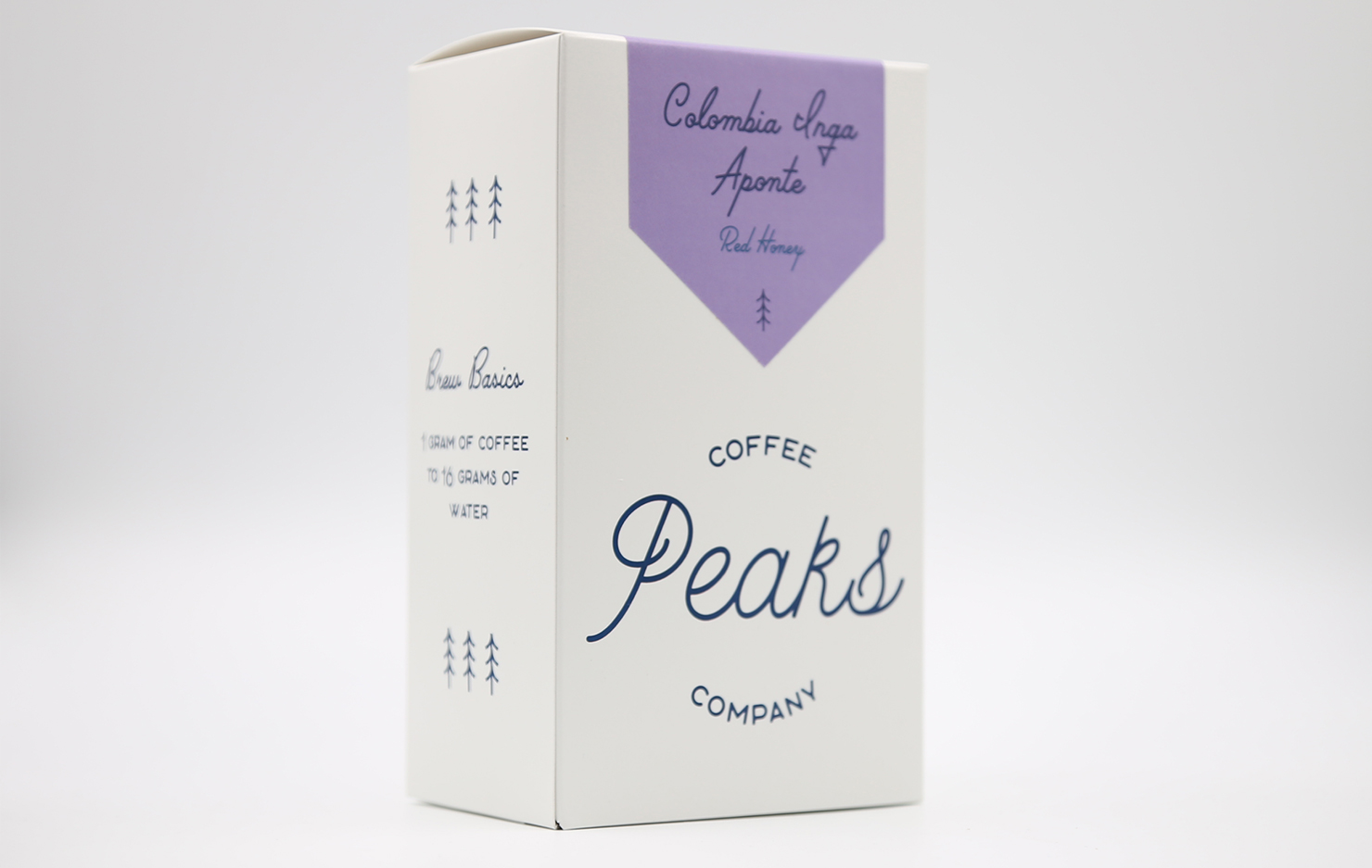 Coffee Design: Peaks Coffee Company In Cazenovia, Ny photo