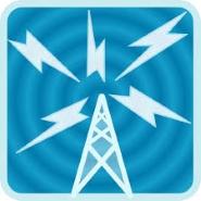 Glenmorangie Improves Productivity With Enhanced Wireless Network From Systal photo